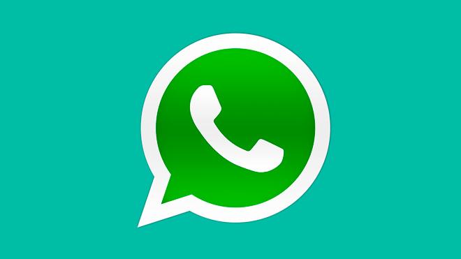 WhatsApp mejora los grupos de chat: se acabó el cambiar su nombre para 'trollear'