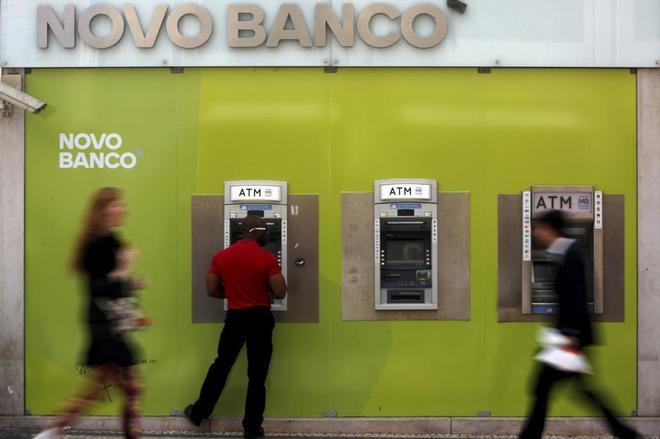 La Autoridad Tributaria portuguesa podrá acceder a los datos de las cuentas bancarias con un saldo superior a 50.000 euros