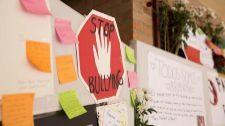 Desciende un 29% el acoso escolar en Euskadi, con 86 casos confirmados