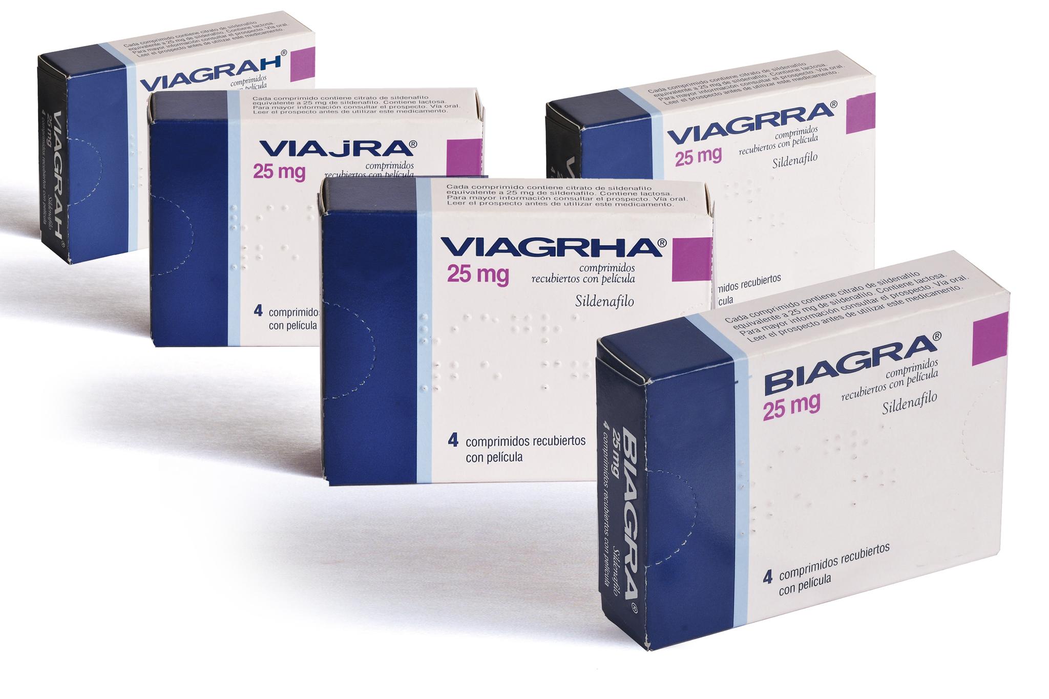 ¿Cuál es el medicamento para la disfunción eréctil más seguro?