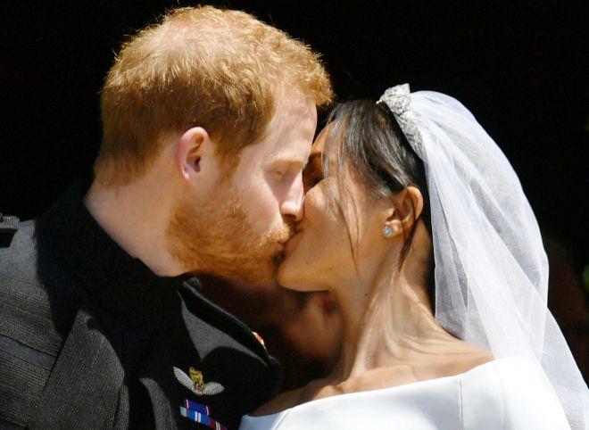 2c1df08f6 El matrimonio ya convertido en marido y mujer. GTRES 52 comentariosVer  comentarios
