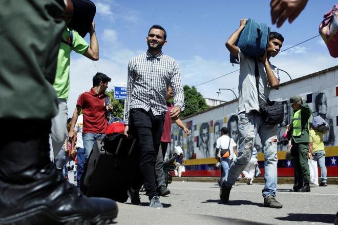 Elecciones a la carta chavista en Venezuela