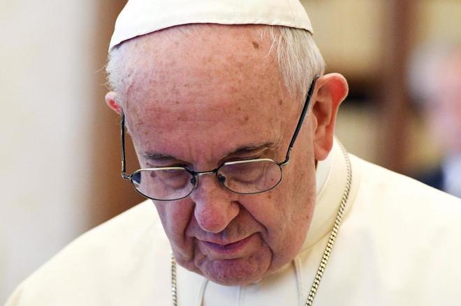 Pablo VI y Óscar Romero serán proclamados santos el 14