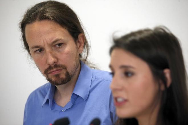 Dice Echenique que la compra de Villa Tinaja por Pablo