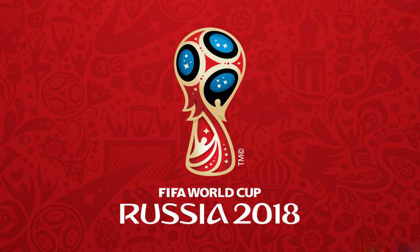 Image result for Mundial Rusia 2018