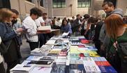 La producción de libros aumentó un 4,6% en 2017 en España