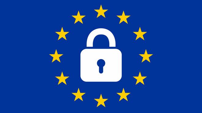 La GDPR, el nuevo reglamento general de datos de la