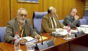 Llevan al juez la lista de los 85 enchufados del PSOE en una fundación