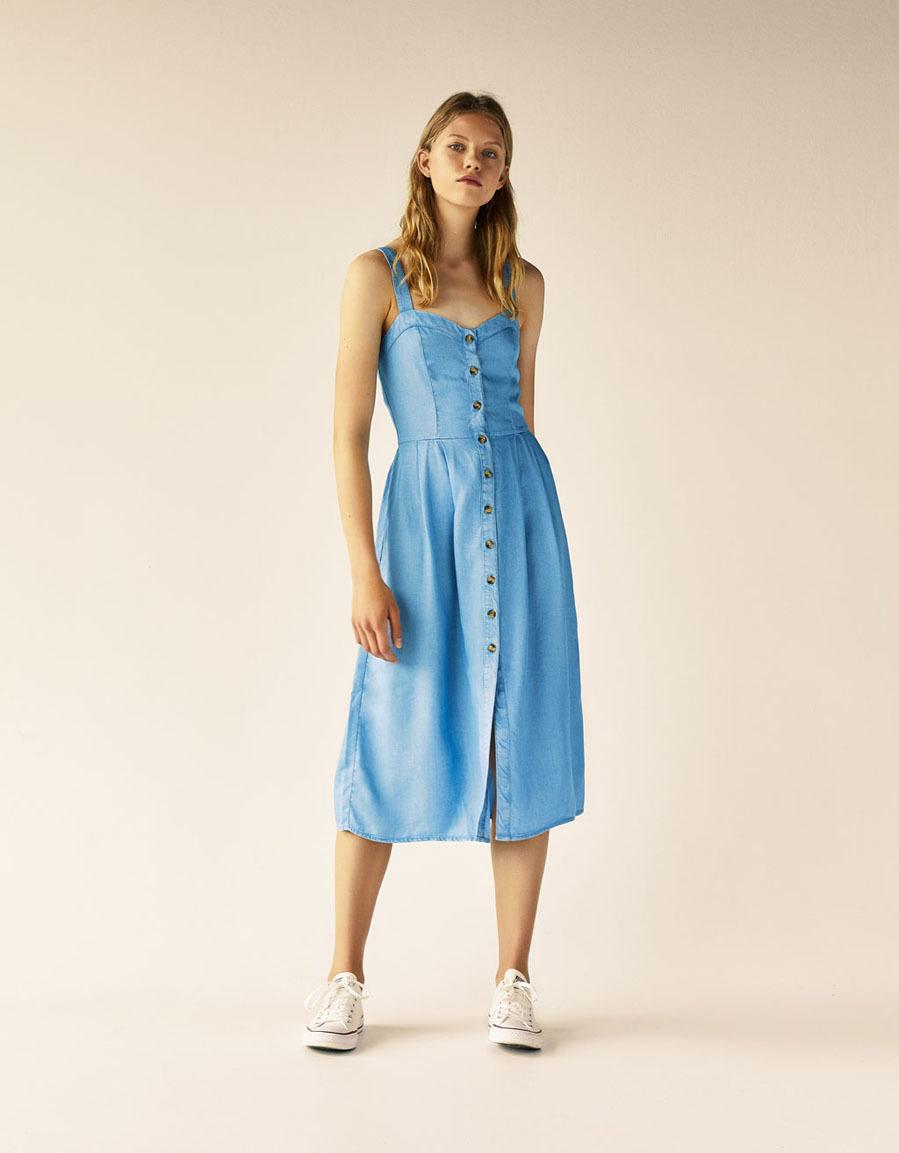 cf67f6c4a8 Las compras de la semana con las que crear un vestidor sofisticado ...