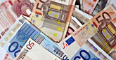 6.000 euros envueltos en un recibo, ¿el premio por sacar al perro?