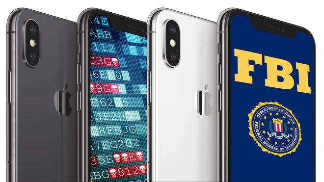 El FBI pronto hackeará cualquier iPhone en menos de tres