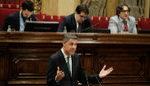 El PP prepara el relevo de García Albiol en Cataluña