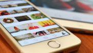 Instagram ya permite silenciar a tus contactos