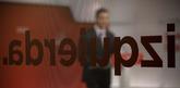 Rueda de prensa de Pedro Sánchez, tras su reunión en Moncloa con...