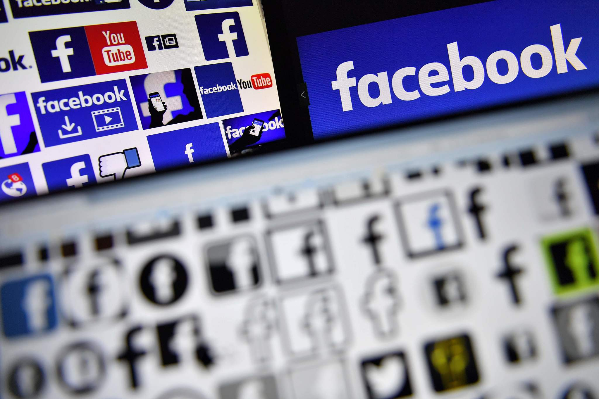 Facebook aplicará la GDPR a sus usuarios de todo el mundo