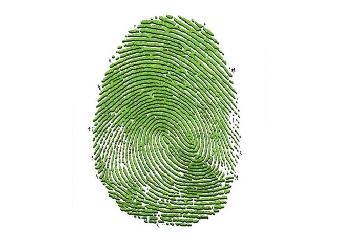 Qué es la GDPR: guía para entender la nueva ley de protección de datos