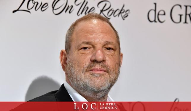 Su abogado, Benjamin Brafman, fue el representante legal del ex