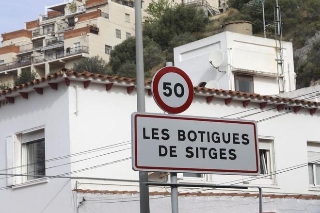 El Ayuntamiento acata el requerimiento de Moncloa pero critica las