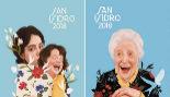 El San Isidro feminista que enamora a Madrid
