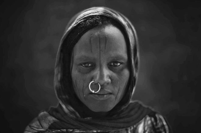 Los yihadistas de Boko Haram provocan 4,4 millones de huidos, una cifra superior a la población de Madrid