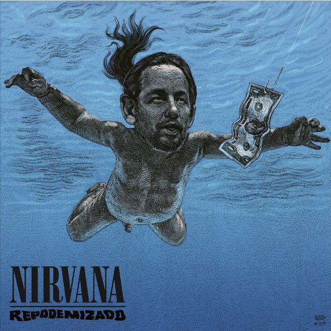 El nirvana de la coleta