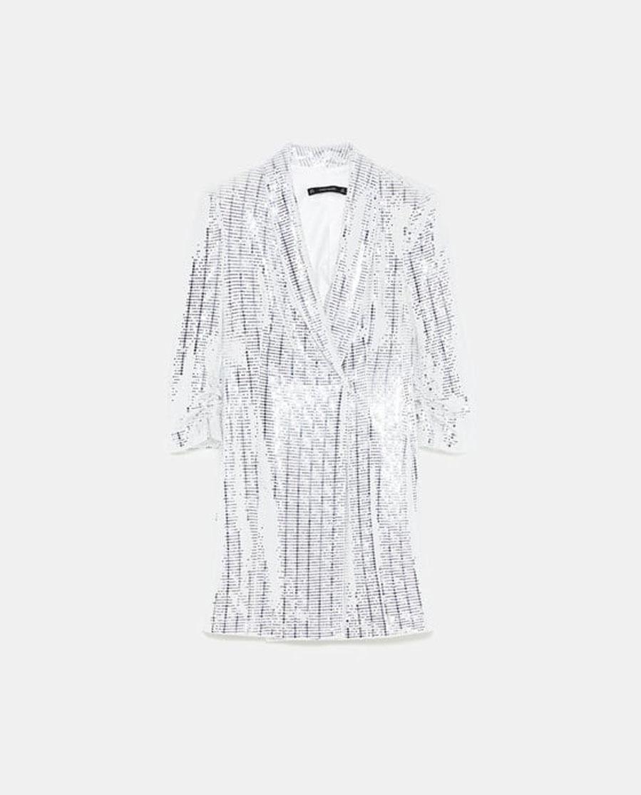 volumen grande compra venta muy elogiado 30 prendas y complementos con estilo para dar la bienvenida ...