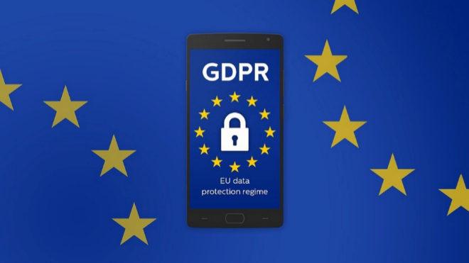 """La resaca del nuevo Reglamento de Protección de Datos: """"Esto es un caos"""""""