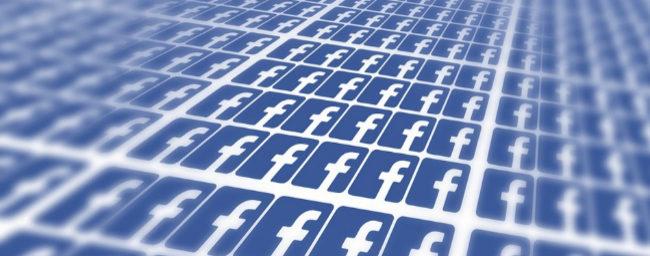 La OCU exige más de 5.000 millones a Facebook por el uso indebido de tus datos