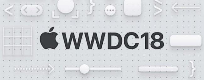 ¿Qué secretos guarda Apple para su evento de desarrolladores de la semana que viene?