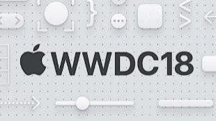 ¿Qué ases esconde Apple bajo la manga para su evento de la semana que viene?