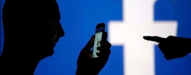 Facebook dio tus datos a Apple, Samsung y otros fabricantes de móviles