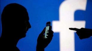 Facebook vendió tus datos Samsung, Apple y otros fabricantes