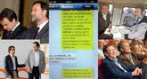 Momentos clave de la carrera política de Mariano Rajoy