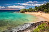 En las Hawai el nudismo está supuestamente prohibido, aunque en...