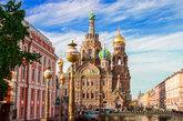 La ciudad más imperial de Rusia vende sus cifras como...