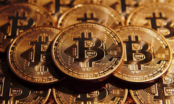 El Bitcoin es la moneda más usada a nivel global