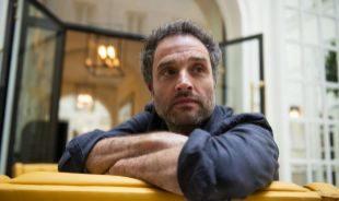 """Daniel Guzmán: """"Me quité el WhatsApp para recobrar mi vida"""""""