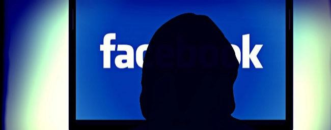 Zuckerberg lo reconoce: Facebook recopila datos hasta de quien no tiene cuenta