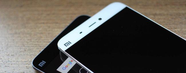 Xiaomi desvela el secreto de sus bajos precios