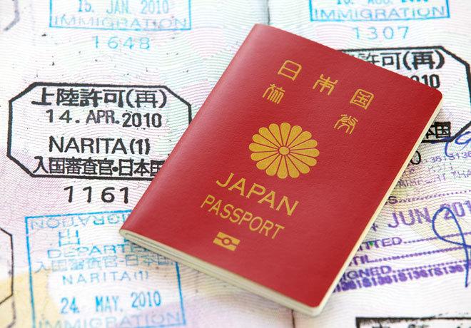 ¿Sabes cuál es el nuevo pasaporte más poderoso del mundo?