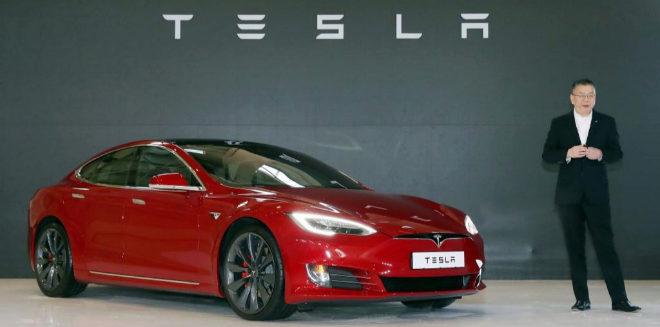 Tesla despedirá a 3.400 empleados, el 9% de su plantilla, para tratar de ser rentable