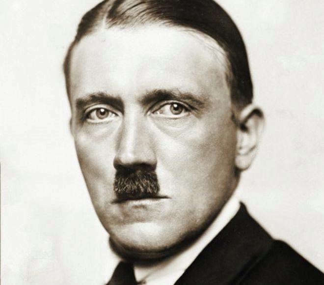 """Thomas Weber: """"Hitler era un oportunista pero también un hombre de ideas"""""""