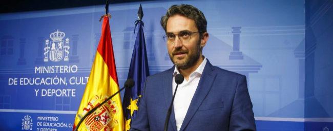 Huerta intentó colar 310.000 euros de gastos injustificados, incluyendo la casa en la playa