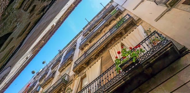 Villaverde es el distrito madrileño con una rentabilidad más atractiva,