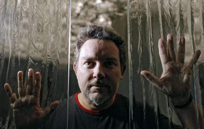 Albert Adriá, Premio Nacional de Gastronomía