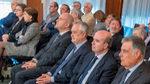 Echan por tierra la tesis exculpatoria de los 22 ex cargos de la Junta en los ERE