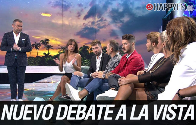 ¿Por qué Telecinco sigue sacrificando 'La Verdad' para seguir con 'Supervivientes'?