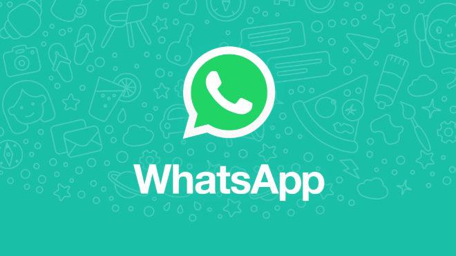 WhatsApp, nuevo caldo de cultivo para las 'fake news'