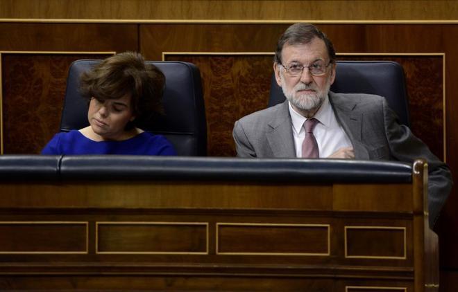 HEMEROTECA: Torra espera que el Gobierno publique el nuevo Govern