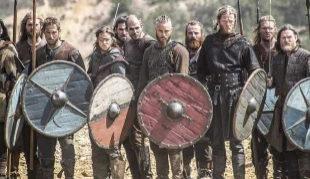Así ven los argentinos a la selección de Islandia.